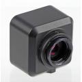 UNICO Digital Video 5.6 MP C-Mount Camera