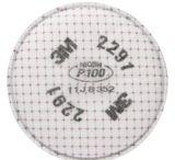 3M 2291 Advanced Particulate Filt 142-2291