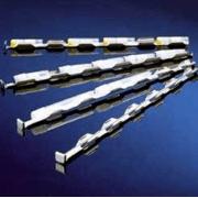 Nunc Cryostore Cane Aluminum CS50 378441