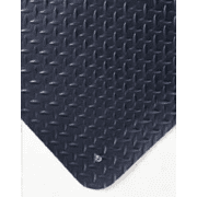 Wearwell Mat Cord One Megahom Res 15 Ft 71541101170