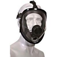 Bullard Assembly Facepiece MED/LRG SPECCFML w/ Free S&H