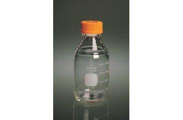 5f98219662b4 Corning Media Bottle Noplc 250ML CS10 1395-250