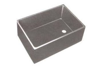 Attirant Durcon Undermount Sink 25LX15WX10D 55