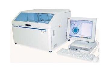 Polymedco POLY-CHEM Wash Solution #1 03W500   Polymedco Hematology