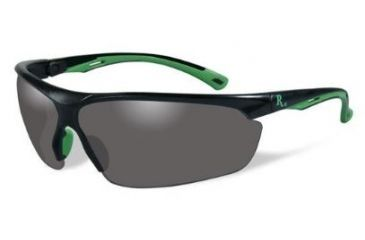 93119e8d26 Wiley X Wx Industrial Eyewear . Wiley X Remington Safety Glasses ...