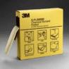 3M Chemical Sorbent Universal C-FL550DD