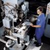 3M Maint Sorb Rug 36INX300' CS1 M-RG36300E