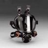 3M Respirator Medium 7800S-M