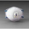 3M Respirator P95 Org Relief PK10 8577