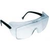 3M Saftey Glasses OX2000 Clr Lns 12159-00000-20