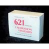 Advanced Instruments Calibration Stndrd -621MH PK10 3LA033