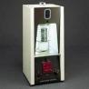 VWR Separator Sonic Sifter F/L3P L3-N5
