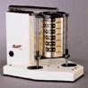 VWR Shaker Sieve Model 2512 220/60 DT2512