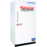 VWR Vwr Refrigerator Flam Mater FSR-3004