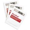 Advantus Alco Pads BX80 806