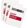 Advantus Towelettes Inkoff Presat PK72 804