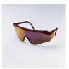 Allsafe SMC Cudas Protective Spectacles, Allsafe Services Materials 19149