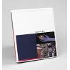 American Compliance Hazardcommunicationplan GSP-WP-HZP