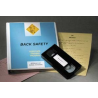 American Compliance MTGKIT-SLIPS TRIPS/FALLS GMK-SLPVEM
