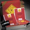 American Compliance VID-DOTHAZMAT-TRAINING GSV-D2SVEO