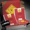 American Compliance VID-RTK-CLEANING+MAINTENANCE GSV-RCMVEO