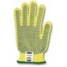 Ansell Healthcare Gloves Med Wgt Kbd SZ8 PK12 222138