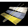 Argos Inoculating Loops and Needles, Sterile VL0000 Needles