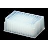 Axygen Plate Dw 560ul Ind Wrap Cs25 P-DW-500-C-SI