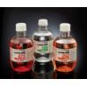 Azer Scientific Fruit Punch Flv 50G 10 Oz CS24 10-FP-050