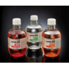 Azer Scientific Orange Flavor 50G 10 Oz CS24 10-O-050