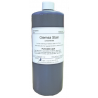 Azer Scientific 6.6 Ph Phosphate Buffers 1gal ES927