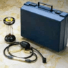 Bacharach Instrument Company Fyrite Gas Analyzer 10-5000