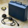 Bacharach Instrument Company Gas Analyzer C02/02 10-5020