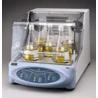 Barnstead Bench Shaker Inc 240V Analog SHKA4000-1CE