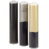 Barnstead E-pure Water Purification Systems, Barnstead D5029 Cartridge Kits