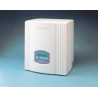 Barnstead ROpure Infinity Premier Reverse Osmosis Systems, Barnstead International D9004 Accessories