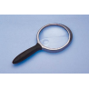 Bausch & Lomb Magnifier 3.25 Inch Diameter 813303