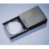 Bausch & Lomb Packette Magnifier 81-31-33