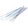 BD Disposable Inoculating Loops and Needles, BD Difco 220215 Inoculating Loops