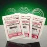 BD INTRAMEDIC Polyethylene Tubing, Clay Adams 427425 10