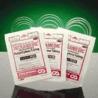BD INTRAMEDIC Polyethylene Tubing, Clay Adams 427445 10