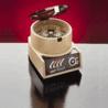 BD Triac Centrifuge 420200