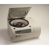 Beckman Coulter Allegra X-12 and X-12R Benchtop Centrifuges, Beckman Coulter 392302 Allegra X-12R, Refrigerated Model