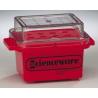 Bel-Art Cooler -20C Cryo Safe Mini F188460020