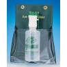Bel-Art Eyewash Bottle Holder F248540000