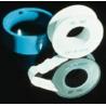 Bel-Art FLUO-KEM Teflon Resin Lab-Thread Tape, SCIENCEWARE 240200000 Tape Lab Ptfe 0.5X300IN PK3
