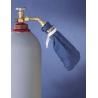 Bel-Art Frigimat Jr. Dry Ice Maker, SCIENCEWARE F38886-0000 Frigimat Jr. Dry Ice Maker