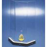 Bel-Art Weighted Safety Shields, SCIENCEWARE 249620000
