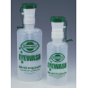 Bel-Art Bottle Safety Eyewash 16OZ 248500000 Bottle Safety Eyewash 16OZ
