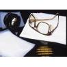 Berkshire Lensx 90 Lens Tissues, Berkshire LN90.2436.1